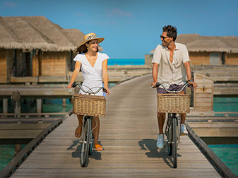 maldives-3-nights-4-days-honeymoon-and-holiday-packages