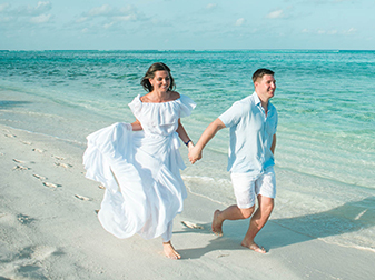 maldives-4-nights-5-days-honeymoon-and-holiday-packages
